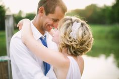 by Taylor Mccutchan Photography #wedding