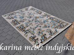dywan DESIGNE-1 100% wełna 170x240 cm.