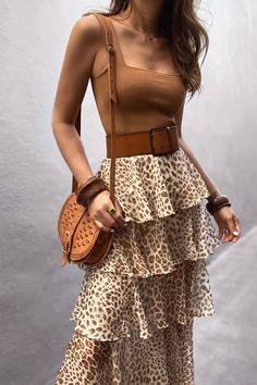 Business Casual Outfits, Casual Summer Outfits, Classy Outfits, Stylish Outfits, Fall Outfits, Mode Outfits, Fashion Outfits, Womens Fashion, Emo Fashion