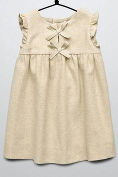 Zara dress inspiration