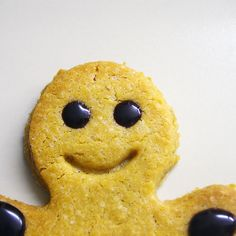 Positive Thinking Day: Tips To Help You Create A Positive Outlook ~ Positive Kismet Cookie Recipes For Kids, Holiday Cookie Recipes, Cookies For Kids, Holiday Cookies, Holiday Meals, Holiday Parties, Holiday Gifts, Healthy Food Blogs, Good Healthy Recipes