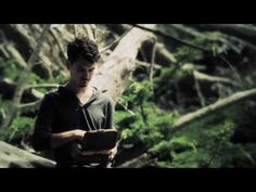 Eskmo - Cloudlight (Official Video) HD - YouTube