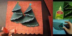 kaffeefilter neutral christbaum sterne in blau grün schweifel