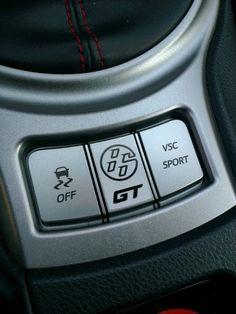 GT86_Logo.jpg