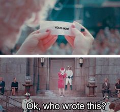 hahahhahahaaaa hunger games jokes ;)