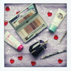 Top 5 Beauty Buys Spring 2016