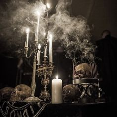 Halloween, All Hallows Eve, Trick or Treat, Witch, Cauldron, Goblin, Ghost, Black Cat, Bat, Skull, Spiders, Ghouls, Scarecrow, Grim Reaper, Grave Keeper, Cobwebs, Jack-O-Lantern, Pumpkin, Spooky, Scary, Haunting, Creepy, Frightening, Full Moon, Autumn, Fall, Magic Potion, Spells, Magic, Haunted
