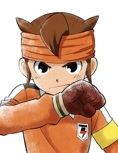 Will Turner, Super 11, Inazuma Eleven Axel, Manga Anime, Anime Art, Messi Vs, Another Anime, Old Cartoons, Little Pony