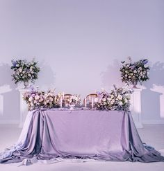 140 отметок «Нравится», 3 комментариев — Concept   Decor   Flowers (@krisnekrasova) в Instagram: «Уже получила прекрасные фото от @mila_cacao Wedding day 7 Oct 2016 Event organization: Мария…»