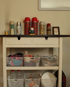 Check out other gallery of Ikea Forhoja Kitchen Cart - Ikea kitchen cart