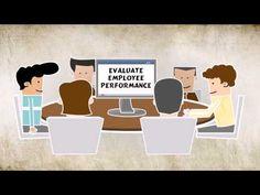 Animated Video - Portfolio.    From #2D & #3D #PromotionalVideos, #ExplainerVideos, #CorporateVideos, #TutorialVideos, #InfographicVideos provider.