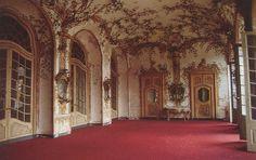 Villa Gavotti - sala dell'autunno.jpg (746×468)