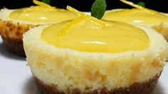 This is a delectable lemon curd recipe with the added attraction of being quick and easy to make. It is particularly useful when entertaining and short on time.