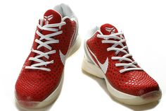 site full of nike shoes for off Nike Zoom Kobe, Retro Shoes, Jordan Retro, Basketball Shoes, Nike Shoes, Air Jordans, Red And White, High Top Sneakers, Amazing