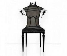 Sexy Furniture