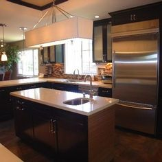 Kitchen Dining Room Openings Design, Pictures, Remodel, Decor and Ideas
