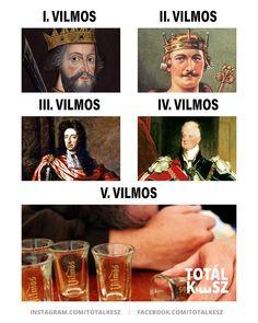 #viccek #vicceskép #viccesképek #humoroskepek #poén #poénos #mém #mémek #magyarmeme #magyarmemek #hülyeség #hülyeségek #nevetés #nevess #pálinka #vilmos Funny, Movies, Movie Posters, Liquor, 2016 Movies, Film Poster, Cinema, Films, Movie