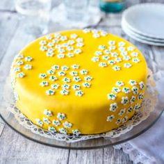 Mari-kakku