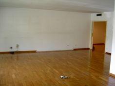 Salón, vista 2
