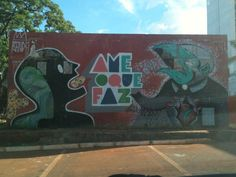 SHN, Asa Norte, Brasília, DF.