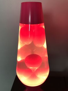 Huge Lava Lamp Awesome Huge Lava Lamp  #bucketlist  Pinterest  Lava Lamp Lava And Lamp