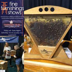 Top Bar Hive, Bee Hives, Bee Keeping, Bees