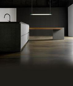 k hlschrank freistehend freistehender bauknecht edelstahl k hlen kuehlen schrank. Black Bedroom Furniture Sets. Home Design Ideas