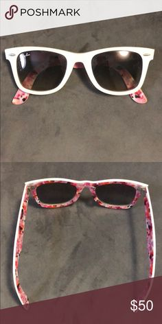 e7ab6542956 Gucci Aviator sunglasses GG 4225 S