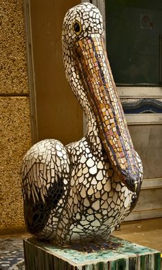 roz-anderson-pelican-mosaic-473x790