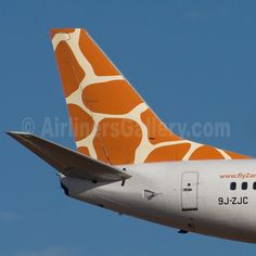 246 Best Airlines of Africa - Present and Past images | Airplanes ...
