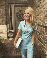 Rustenburg Abortion Clinic Our Clinic provides Medical and Surgical abortion services at low costs. We also offer womb cleaning as wel. Nursing School Tips, Nursing Notes, Nurse Aesthetic, Community Nursing, School Interview, Scrubs Uniform, Scrub Life, Girl Humor, Fertility