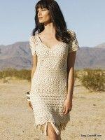 sexy-crochet.com_ganchillo_del_mundo_22
