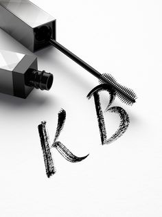 A personalised pin for KB. Written in New Burberry Cat Lashes Mascara, the new eye-opening volume mascara that creates a cat-eye effect. Sign up now to get your own personalised Pinterest board with beauty tips, tricks and inspiration.