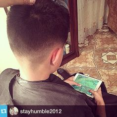 #Repost @stayhumble2012 