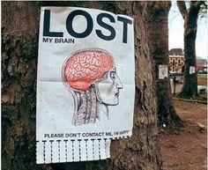 뇌전쟁(지배와 피지배)