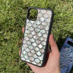Gifts For Girls, Gifts For Her, Gifts For Women, Great Gifts, Win Phone, Iphone 11, Iphone Phone Cases, Tumblr Phone Case, Samsung S9