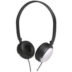 New - Coby CV135 Headphone - CL3995 by Coby. $7.30. Coby Cv135svr Super Bass Headphones