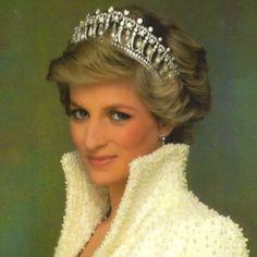 Charlotte Eizabeth Diana..para sempre... Nome escolhido para a princesinha da…