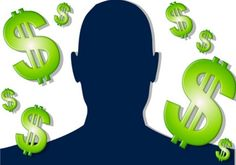 [Novo Artigo] - http://jorgeparracho.com/r/blogpensamentoserrados  TUDO O QUE PENSAS SOBRE O DINHEIRO É MENTIRA!  É uma afirmação muito forte mas é bem verdade.  Se as pessoas tivessem todos o mesmo pensamento sobre o dinheiro, ou eram todos Ricos ou viviam todos com dificuldade...  Para saberes porquê, Lê o Artigo:  http://jorgeparracho.com/r/blogpensamentoserrados