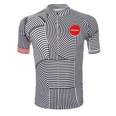 Unisex Outdoor Polyester Riding Cycling Short Sleeve Bicycle Jersey MTB Bike  Sports Clothing Summer Cycling Clothing 26ced0b4b