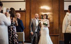 9-casamento-noiva-raspa-cabeça-homenagem-noivo