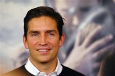 Jim Caviezel - AOL Image Search Results