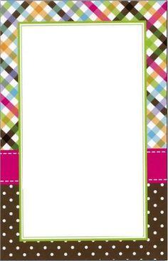 StoreSMART – Magnetic-Back Rigid Holder/Frame – x – – Refrigerator or Locker Magnet – Top Loaders – Printable Border, Printable Frames, Printable Paper, Boarder Designs, Page Borders Design, Scrapbook Frames, Scrapbook Paper, Boarders And Frames, Frame Background