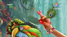 Hindu Gods and Goddesses, Lord Krishna Krishna Gif, Radha Krishna Songs, Krishna Flute, Radha Krishna Love Quotes, Cute Krishna, Radha Krishna Pictures, Lord Krishna Images, Radha Krishna Photo, Krishna Video