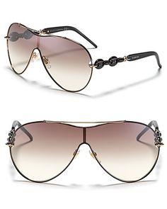 3cffc9032bc9d 99 melhores imagens de Óculos de sol   Sunglasses, Brown e Eyeglasses