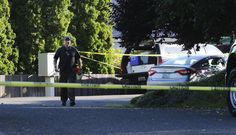 Mukilteo marks states fifth mass shooting this year