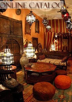 f r kleine wohnzimmer merken f r sp ter interior pinterest kleine wohnzimmer wohnzimmer. Black Bedroom Furniture Sets. Home Design Ideas