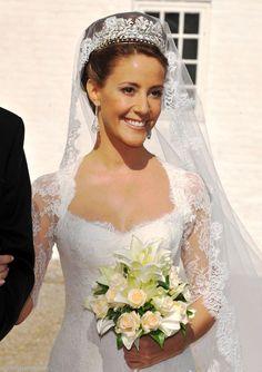 Marie of Denmark