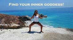 OMagine.gr / Yoga. Massage