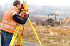 Quantity Surveyor Companies